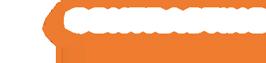 XL Contracting Logo